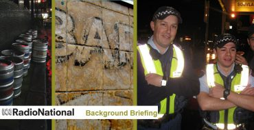 ABC-Background-briefing
