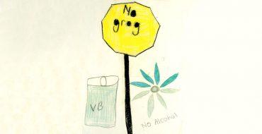 No-grog