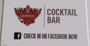 Alcohol-brands-social-media