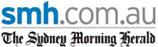 Sydney-Morning-Herald