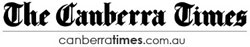 The-Canberra-Times
