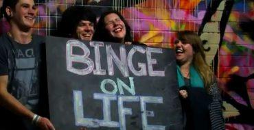 Cringe-the-Binge-2