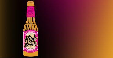 High-sobriety-Jill-Stark