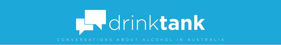 drinktank
