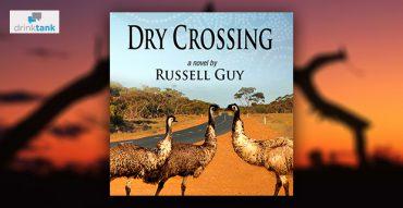 dry-crossing