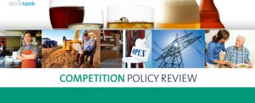 competition-policy-review