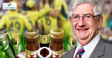 ian-webster-alcohol-cricket