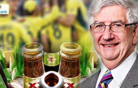 ian-webster-alcohol-cricket