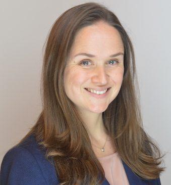 Katherine Severi